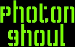 photon ghoul